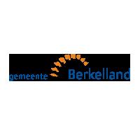 logo-berkelland