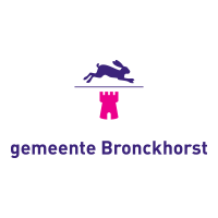 logo-bronckhorst