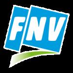 logo-fnv