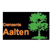 logo-gemeente-aalten