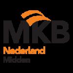 logo-mkb-nl-midden