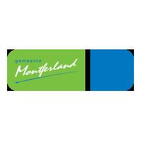 logo-montferland