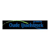 logo-oude-ijsselstreek