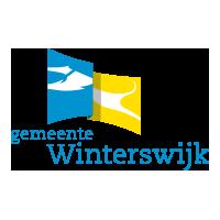 logo-winterswijk