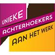 logo unieke achterhoekers