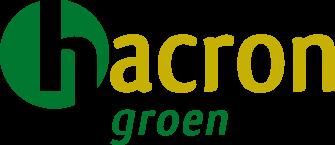 Hacron Groen