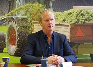 Jan van Ulst