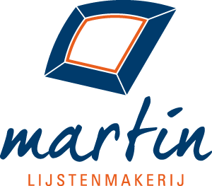 Lijstenmakerij Martin
