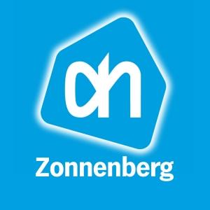 Albert Heijn Zonnenberg