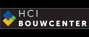 Bouwcenter HCI