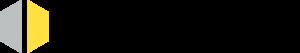 logo-hci-betonindustrie