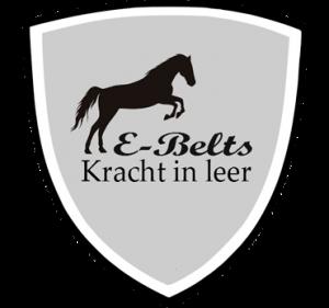 Ebelts